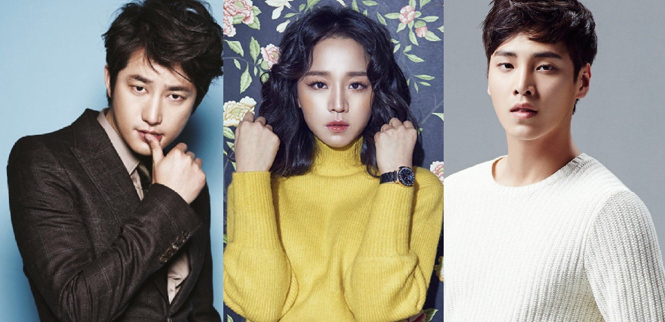 my golden life to replace popular drama father is strange in