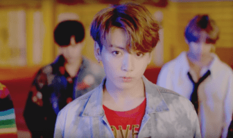[WATCH] BTS Drops Teaser For Their Upcoming MV DNA