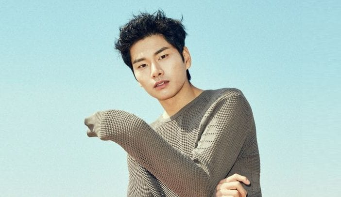 "[K-Drama]: Lee Yi Kyung will be special guest in ""Partners for Justice 2"""