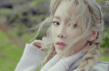 Taeyeon Releases 'Rescue Me' through Apple Music - Kdramabuzz