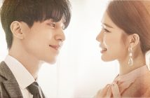 Second Lead Couples that Somehow Overpowered the First Leads