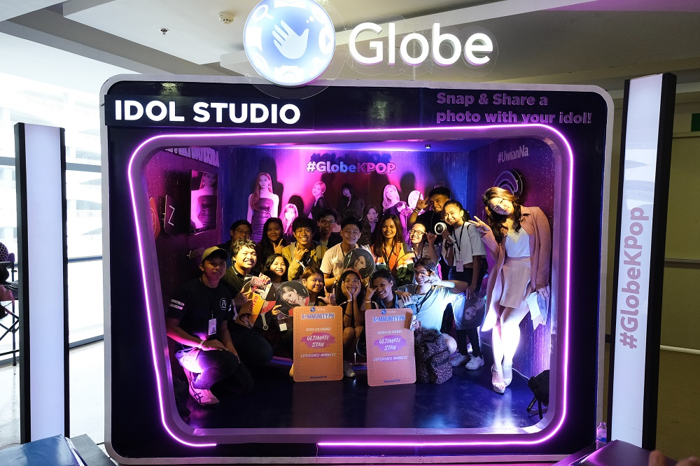 TwiceLights Up Manila with Unforgettable PH Debut - Kdramabuzz